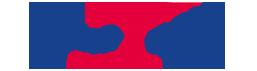 Alpha Nova Logo - Partner von ava