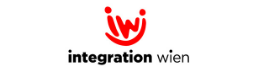 Integration Wien Logo - Partner von ava