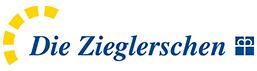 Die Zieglerschen Logo - Partner von ava