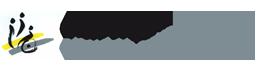 OBA Isny Logo - Partner von ava