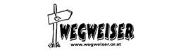 Verein Wegweiser Logo - Partner von ava
