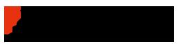 Logo Bundesministerium für Soziales Gesundheit Pflege und Konsumentenschutz
