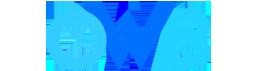 OWB Logo - Partner von ava