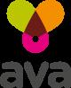 ava Logo - Persönliche Assistenz